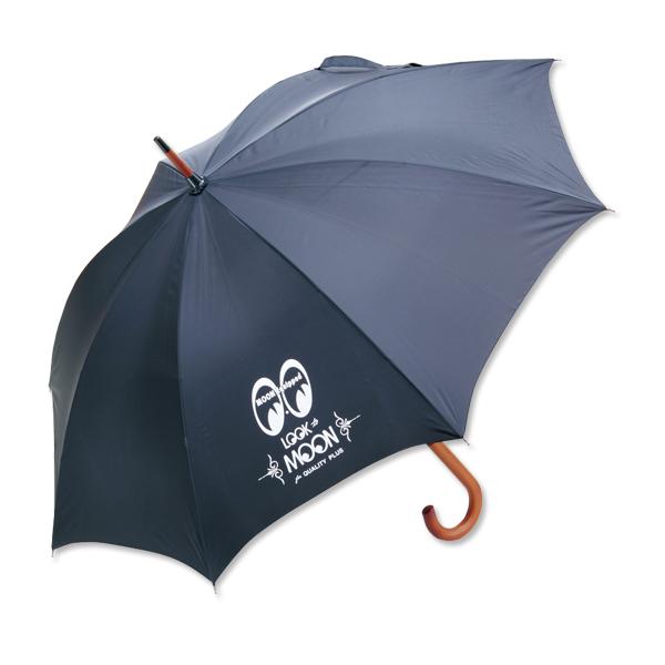 MOON Equipped Umbrella